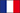drap-fr